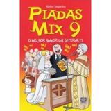 PIADAS-MIX---VOL-09---CLIO