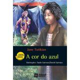 COR-DO-AZUL-A---ATUAL