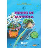 SONHO-DE-MINHOCA---ATUAL