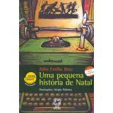 UMA-PEQUENA-HISTORIA-DE-NATAL---ATUAL