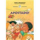 APOSTADO---ATUAL
