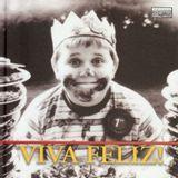 VIVA-FELIZ---ORIGINAL