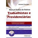 MANUAL-PRATICO-DE-ROTINAS-TRABALHISTAS---ED-ANTIGA