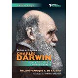 ANTES-E-DEPOIS-DE-CHARLES-DARWIN---HARBRA