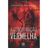 CONSPIRACAO-VERMELHA-A---DRACAENA