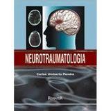 NEUROTRAUMATOLOGIA---REVINTER