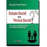 ESTUDO-SOCIAL-OU-PERICIA-SOCIAL---INSULAR