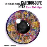 THE-MAN-WITH-KALEIDOSCOPE-EYES---TOC-NA-CUCA
