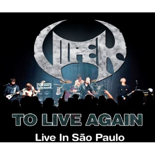 CD-VIPER---TO-LIVE-AGAIN--LIVE-IN-SAO-PAULO---2015