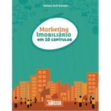 MARKETING-IMOBILIARIO-EM-10-CAPITULOS---INVERSO