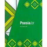 POESIA-BR---BOX-COM-10-LIVROS---BECO-DO-AZOUGUE