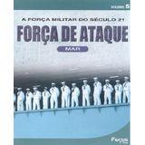 DVD-FORCA-DE-ATAQUE---MAR-VOL.5