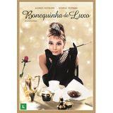 DVD-BONEQUINHA-DE-LUXO---AUDREY-HEPBURN-GEORGE-PEPPARD