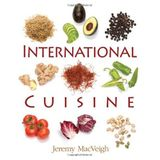 INTERNATIONAL-CUISINE---CENGAGE