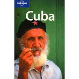 CUBA---LONELY-PLANET