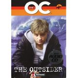 THE-OUTSIDER---RICHMOND