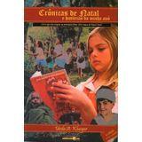 CRONICAS-DE-NATAL-E-HISTORIAS-DA-MINHA-AVO---HEMIS