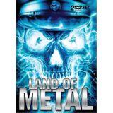 lands-metal