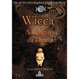 Wicca---A-Religiao-Da-Deusa---Alfabeto