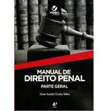 Manual-De-Direito-Penal---Verbo-Juridico