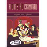 Questao-Criminal-A---Revan