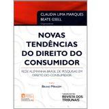 Novas-Tendencias-Do-Direito-Do-Consumidor---Rt