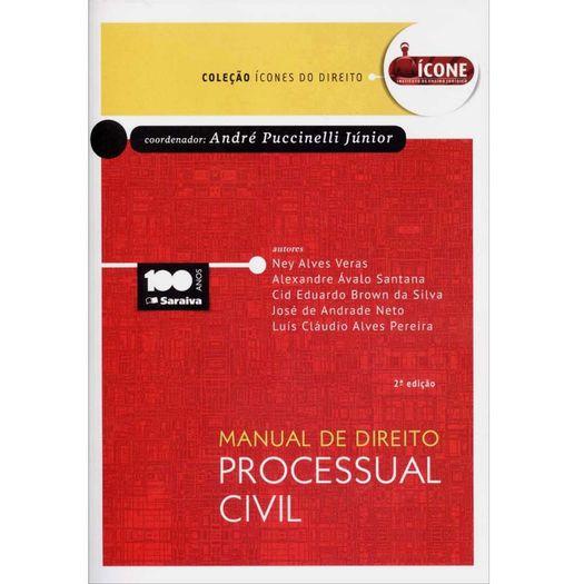 Manual-De-Direito-Processual-Civil---Saraiva
