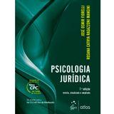 Psicologia-Juridica---Fiorelli---Atlas