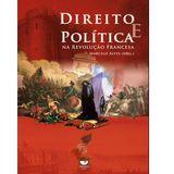 Direito-E-Politica-Na-Revolucao-Francesa---Univali