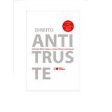 Direito-Antitruste---Saraiva