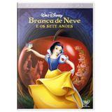 DVD-Branca-De-Neve-E-Os-Sete-Anoes--2-DVDs-