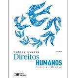 Direitos-Humanos---Curso-Elementar---Saraiva