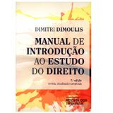 Manual-De-Introducao-Ao-Estudo-Do-Direito---Rt