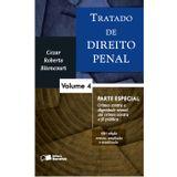 Tratado-De-Direito-Penal---Vol-4---Parte-Especial---Saraiva