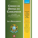 Codigo-De-Defesa-Do-Consumidor---Lipel