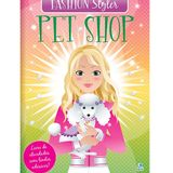 Fashion-Styler---Pet-Shop---Libris