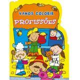 Vamos-Colorir-Profissoes---Libris