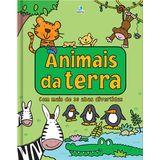 Animais-Da-Terra---Libris