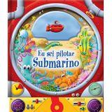 Eu-Sei-Pilotar-Submarino---Libris