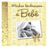 Minhas-Lembrancas-De-Bebe---Libris