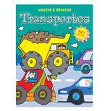 Montar-E-Brincar---Transportes---Libris