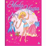 Um-Livro-De-Vestir---Moda-E-Magia---Pink---Libris