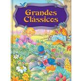 Grandes-Classicos---Libris