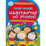 Vamos-Colorir-Habitantes-Do-Mundo---Libris