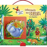 Brincando-Na-Selva---Libris