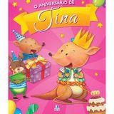 Saber-Viver---O-Aniversario-De-Tina---Libris