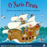Um-Livro-Com-Historias-Atividades-E-Adesivos---O-Navio-Pirata---Libris