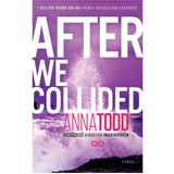 After-We-Collided---Pb---Simon-Schuster