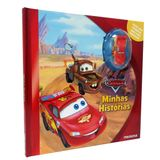 Carros---Minhas-Historias---Melbooks