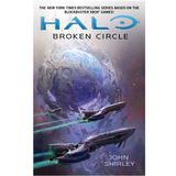 Broken-Circle---Halo---Pb---Simon-Schuster